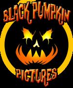 www.blackpumpkinpictures.com